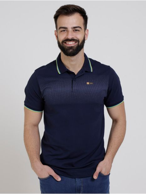 143013-camisa-polo-d-zero-marinho4