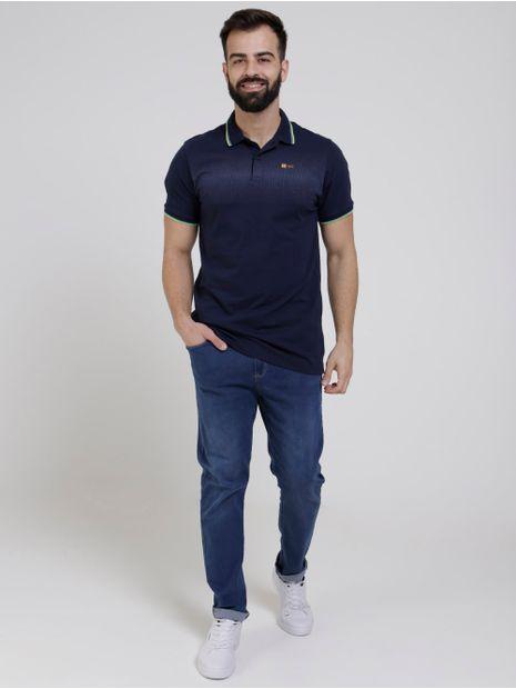 143013-camisa-polo-d-zero-marinho