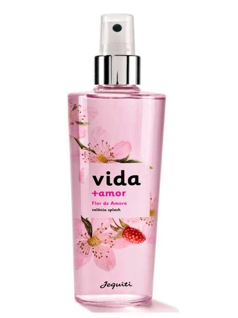 146017-desodorante-colonia-splash-vida-amor-jequiti