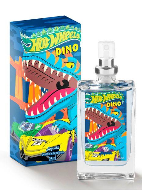 146019-desodorante-colonia-hot-wheels-dino-jequiti