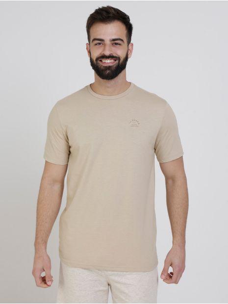 143017-camiseta-basica-d-zero-marrocos4