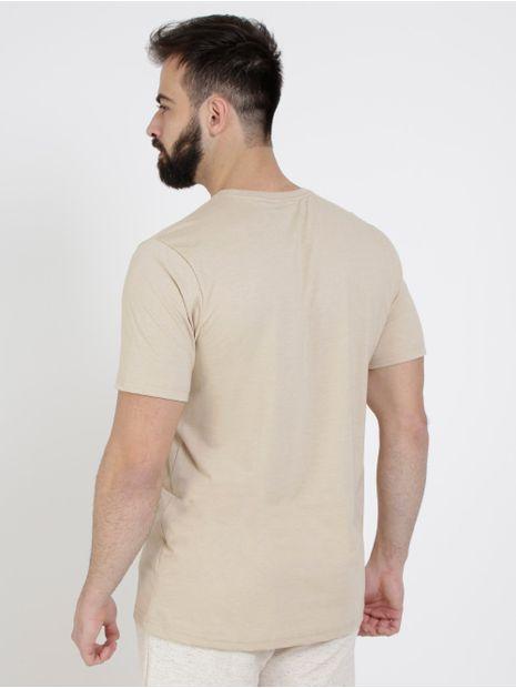 143017-camiseta-basica-d-zero-marrocos3