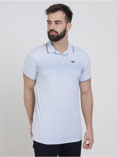 143013-camisa-polo-adulto-d-zero-azul3