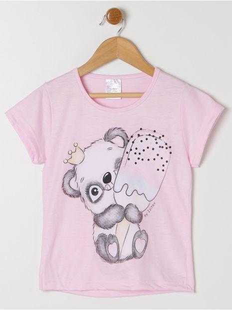 143517-pijama-izitex-rosa-bebe03