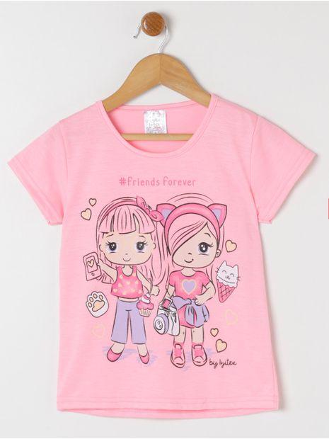 143517-pijama-izitex-rosa-bebe.03