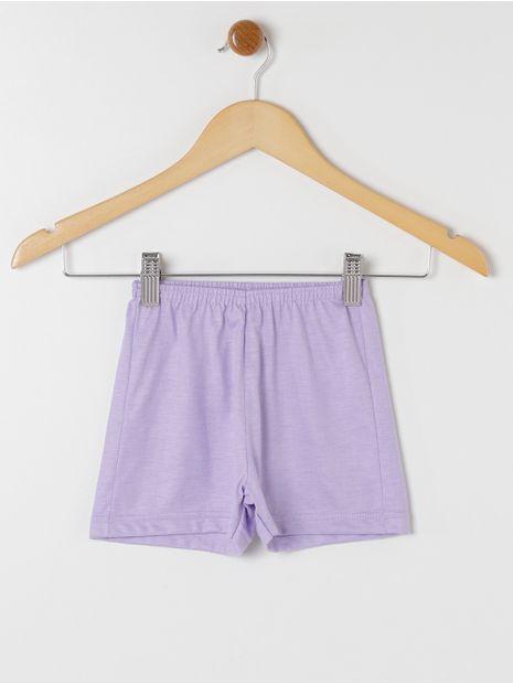 143517-pijama-izitex-rosa-bebe.01