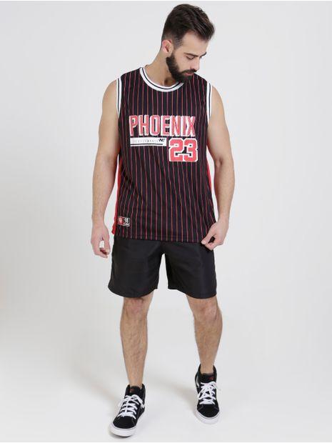 142333-camiseta-regata-adulto-ninety-eight-preto-pompeia3