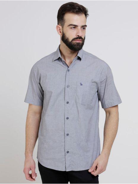 134680-camisa-mc-adulto-amil-prata-pompeia2