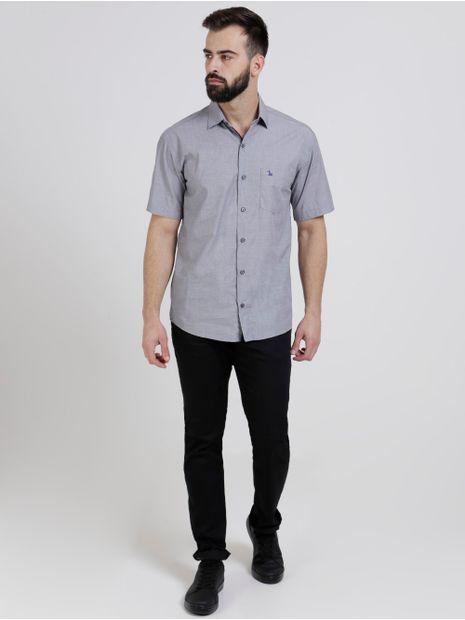 134680-camisa-mc-adulto-amil-prata-pompeia3