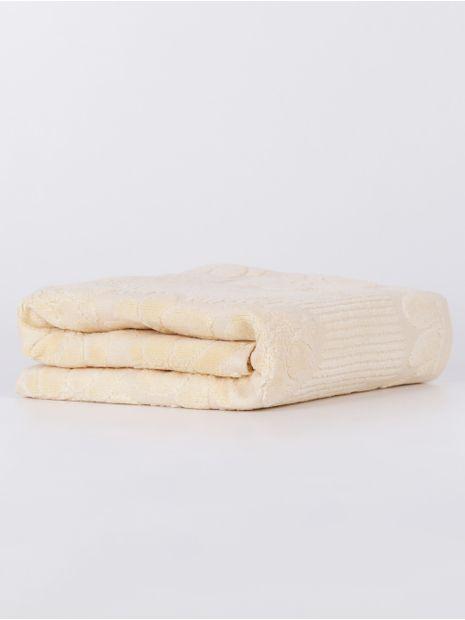 134581-toalha-banho-buddemeyer-amarelo