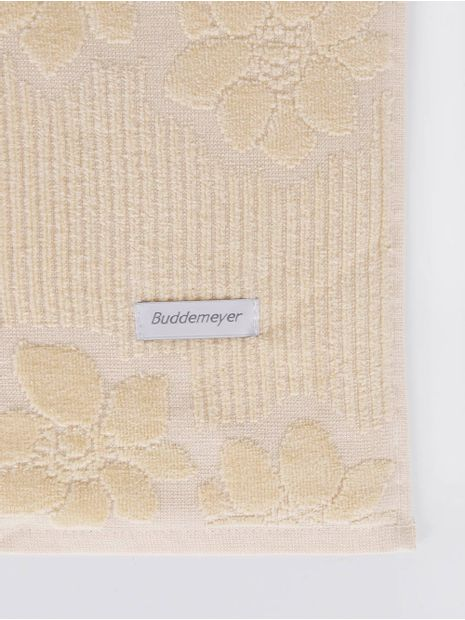 134581-toalha-banho-buddemeyer-amarelo1