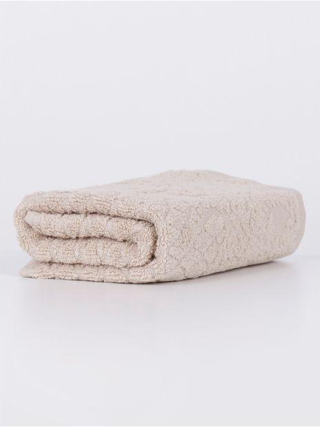 143988-toalha-rosto-buddemeyer-bege