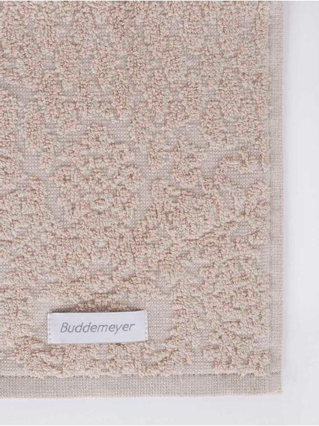143988-toalha-rosto-buddemeyer-bege1