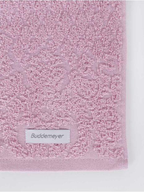 143988-toalha-rosto-bddemeyer-rosa1