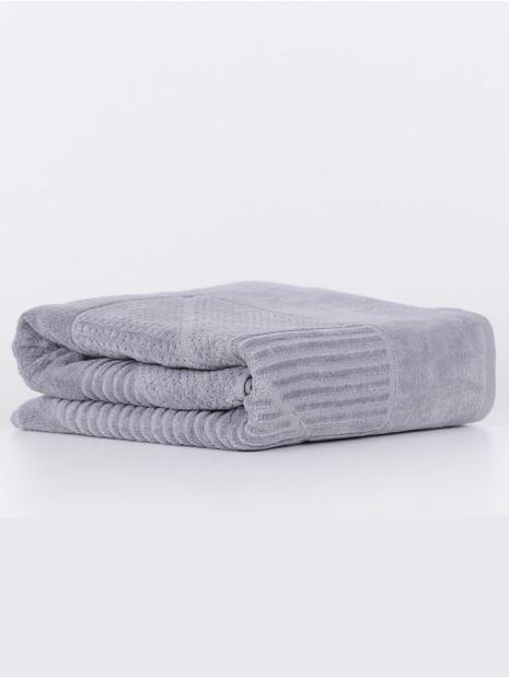 143990-toalha-banho-buddemeyer-azul