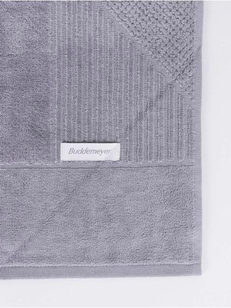 143990-toalha-banho-buddemeyer-azul1