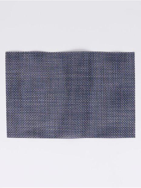 145092-jogo-americano-jolitex-azul