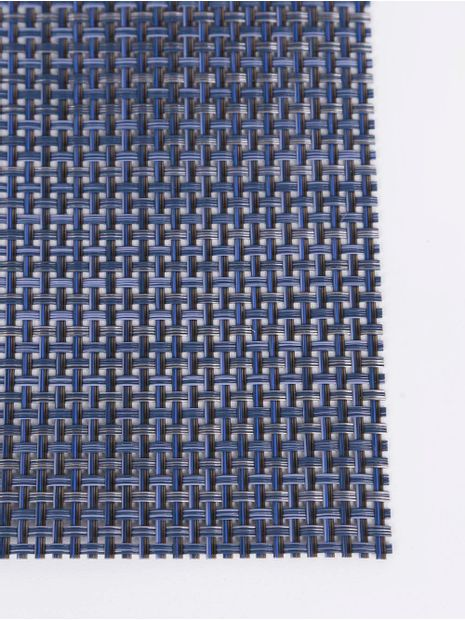 145092-jogo-americano-jolitex-azul1