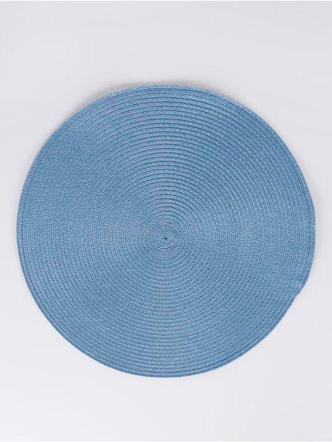145094-jogo-americano-jolitex-azul