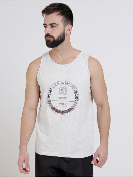 142381-camiseta-fisica-adulto-gangster-mescla-areia-pompeia2