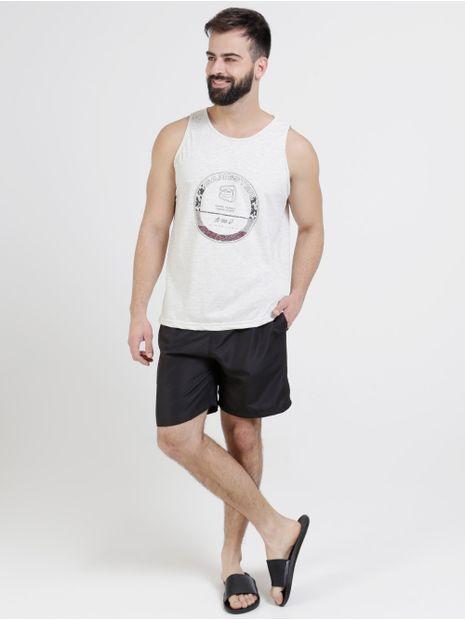 142381-camiseta-fisica-adulto-gangster-mescla-areia-pompeia3