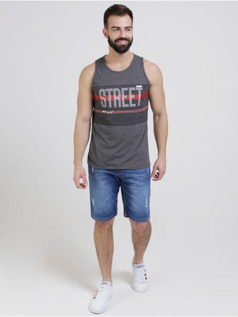 142334-camiseta-fisica-adulto-overcore-preto-pompeia3