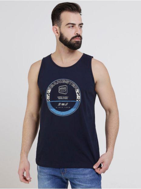 142381-camiseta-fisica-adulto-gangster-noturno-pompeia2