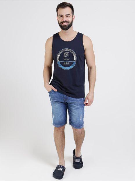 142381-camiseta-fisica-adulto-gangster-noturno-pompeia3