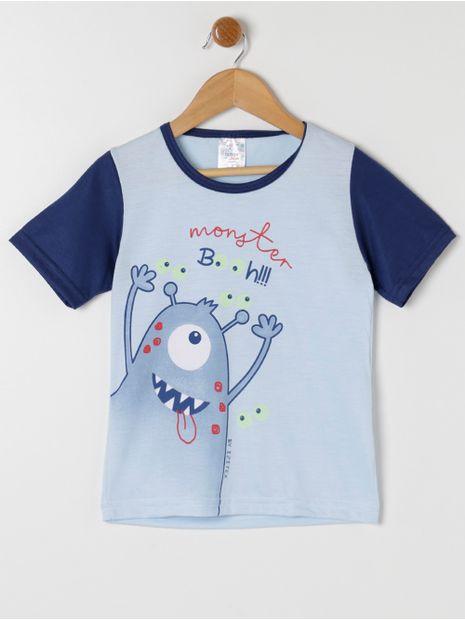 143525-pijama-izitex-celeste-marinho.03
