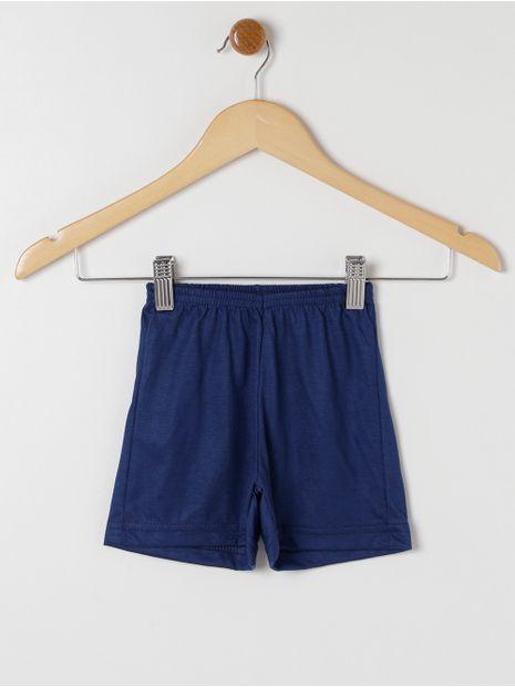 143525-pijama-izitex-celeste-marinho.01