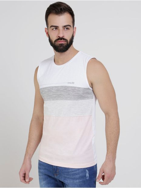 142396-camiseta-regata-adulto-gangster-branco-pompeia2