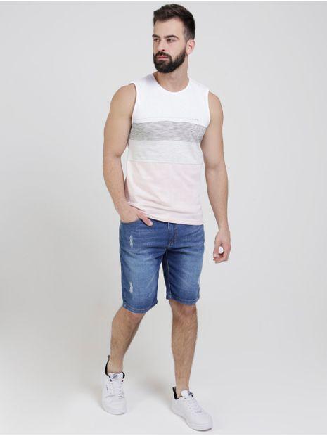 142396-camiseta-regata-adulto-gangster-branco-pompeia3