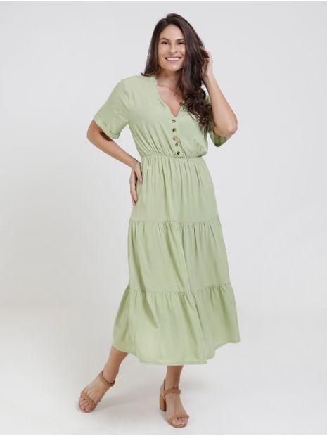 143003-vestido-lola-verde