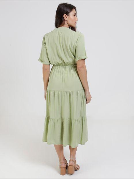 143003-vestido-lola-verde1