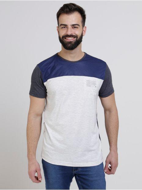 142350-camiseta-mc-adulto-gangster-noturno4