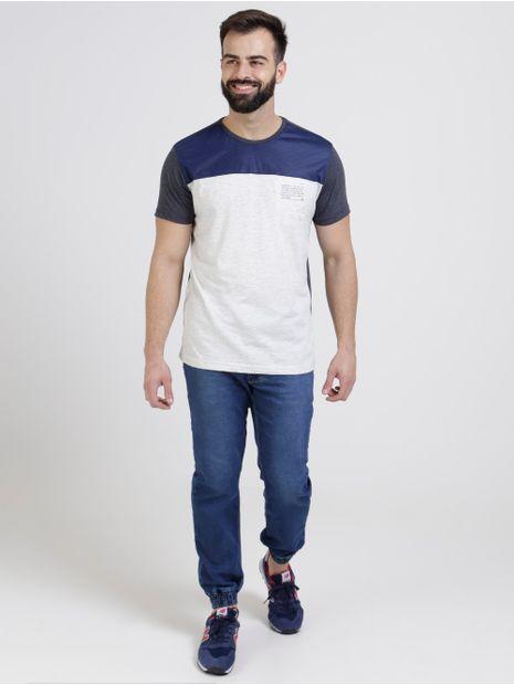 142350-camiseta-mc-adulto-gangster-noturno