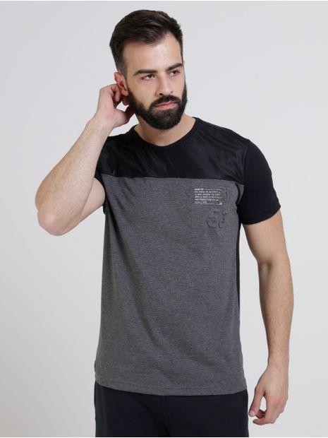 142350-camiseta-mc-adulto-gangster-preto4