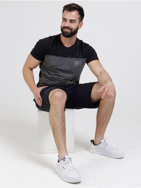 142350-camiseta-mc-adulto-gangster-preto