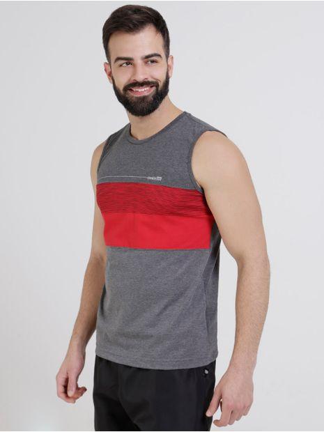 142396-camiseta-regata-adulto-gangster-preto-pompeia2