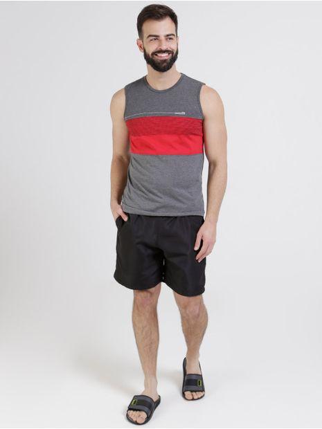 142396-camiseta-regata-adulto-gangster-preto-pompeia3
