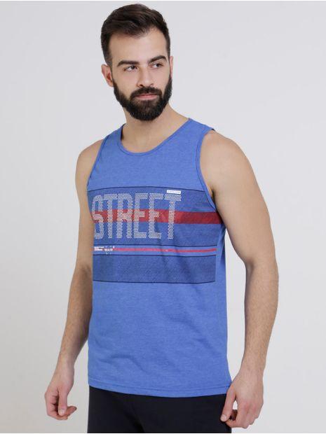 142334-camiseta-fisica-adulto-overcore-royal-pompeia2