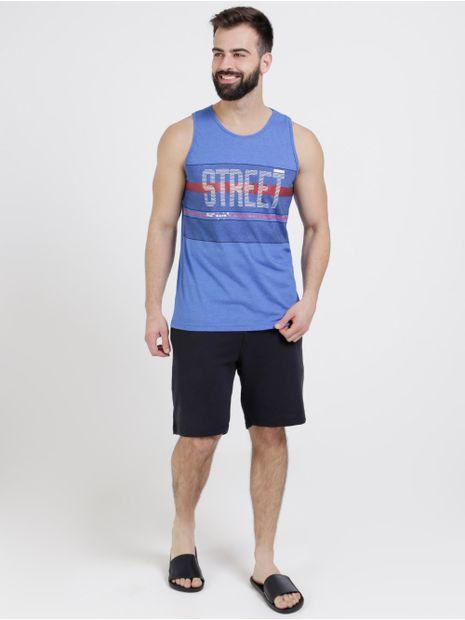 142334-camiseta-fisica-adulto-overcore-royal-pompeia3