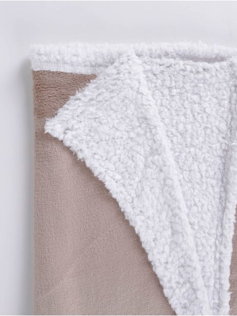 145192-cobertor-casal-corttex-bege