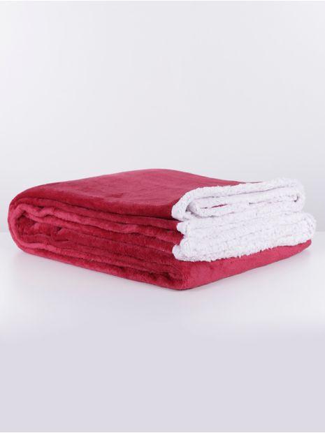 145192-cobertor-casal-corttex-vermelho2