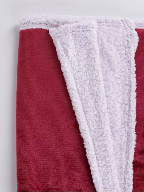 145192-cobertor-casal-corttex-vermelho