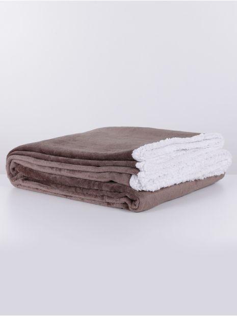 145192-cobertor-casal-corttex-marrom2