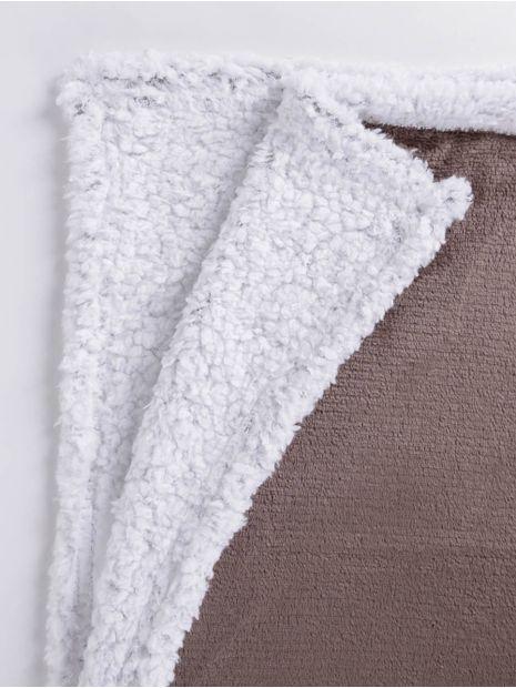 145192-cobertor-casal-corttex-marrom