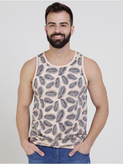 143020-camiseta-regata-adulto-d-zero-areia-pompeia2