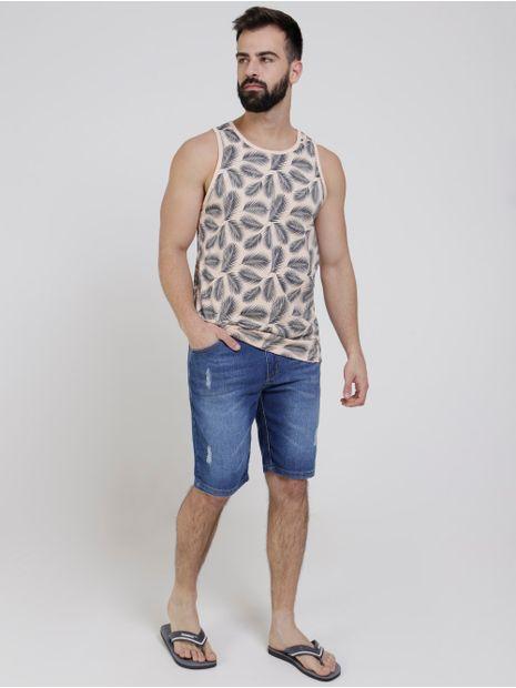 143020-camiseta-regata-adulto-d-zero-areia-pompeia3