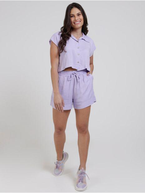 143000-short-tecido-plano-lola-c-bolso-elastico-lilas-pompeia3